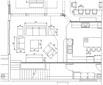 Freelance Cad Drafting Autocad 2d And 3d Drawings